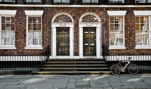 20071129222914_liverpool doorways
