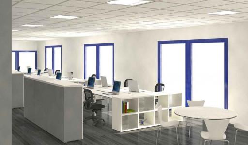 Corporate-office-design-ideas-office-furniture