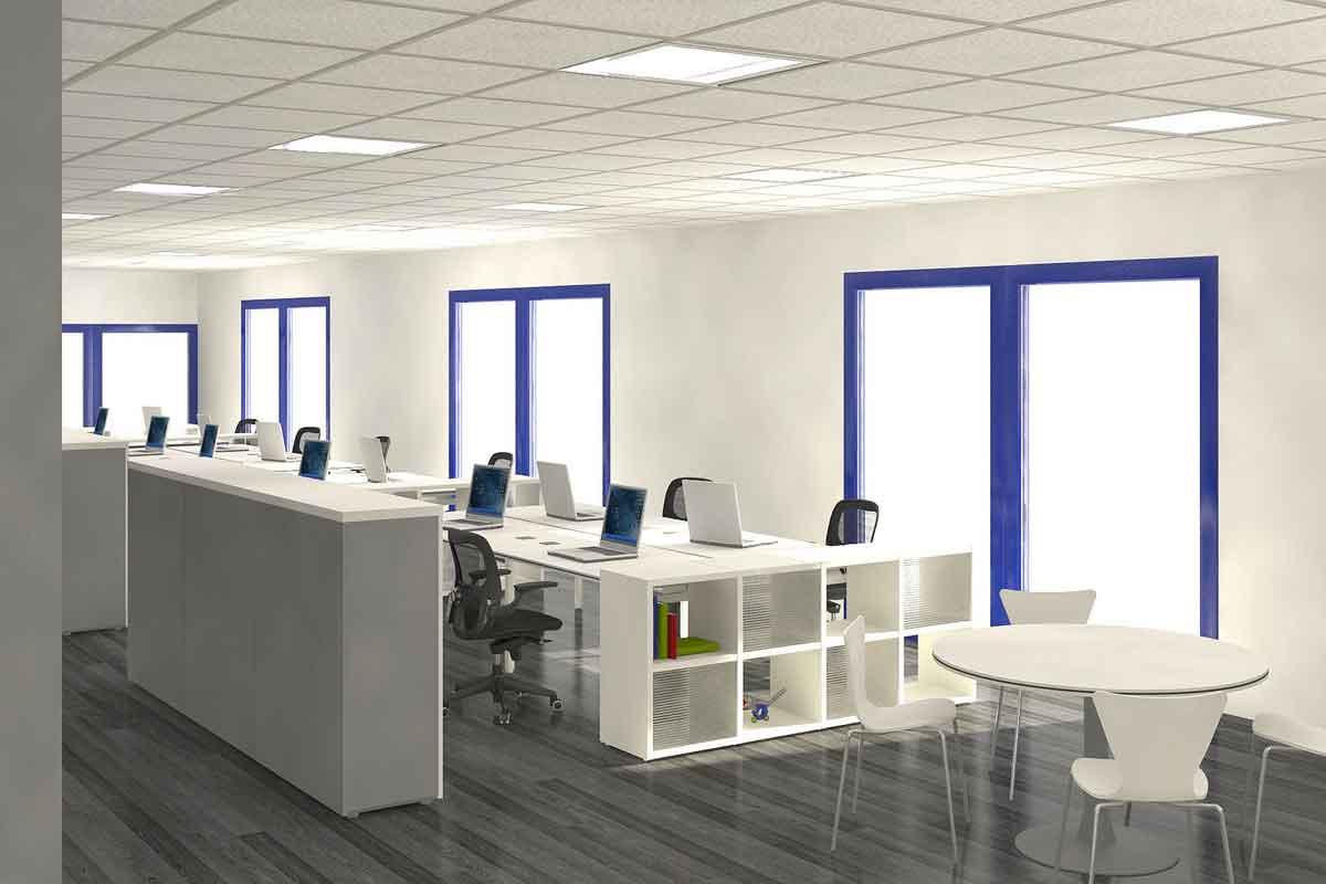 Corporate Office Design Ideas Office Furniture