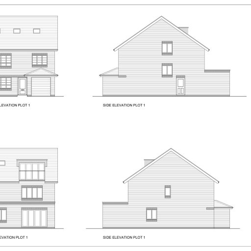 FOR SALE – Development Opportunity at 145 Quarry Street, L25 6HD