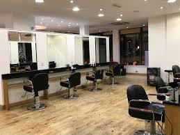 FOR SALE – Retail Unit, Unit 1, 96 Wood Street, Liverpool, L1 4DQ