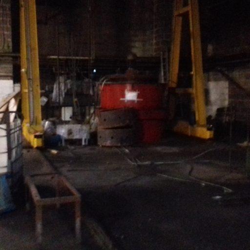 Unit 6 Brickfields, Huyton, L36 6HY