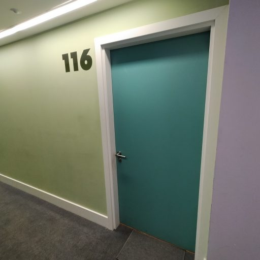 116 Unity Building, Liverpool, L3 9BZ