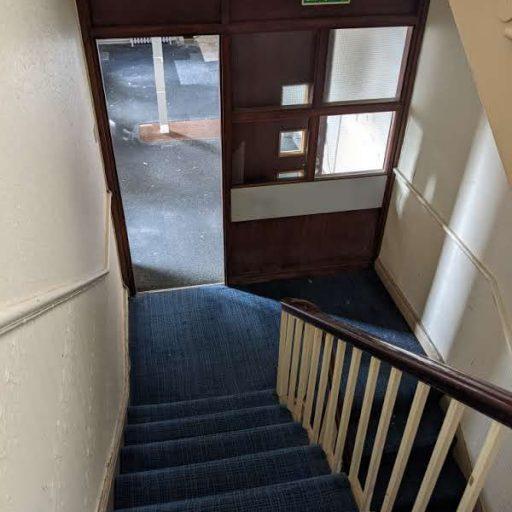76 Rodney Street, Liverpool, L1 9AW – ALL ENQUIRIES
